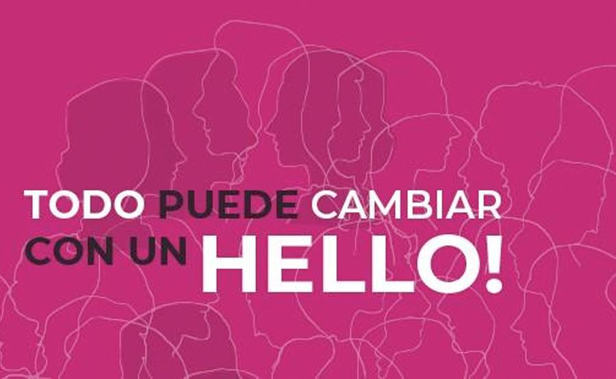 Calendario Academico 2020 16.Abierto El Plazo Para La Certificacion De Idiomas A Traves Del Cuid