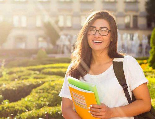 Nuevos plazos de preinscripción y matrícula en la Uned para el curso 2019-2020