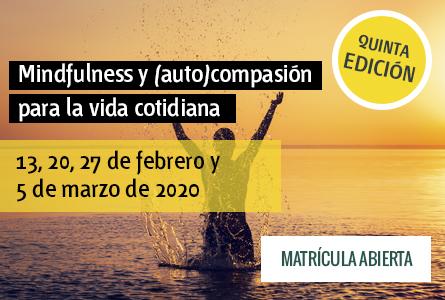 Bienvenido A Tu Universidad En Vitoria Gasteiz Uned Vitoria
